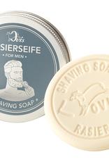 Redecker Redecker Shaving Soap-Men