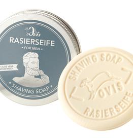 Redecker Shaving Soap-Men