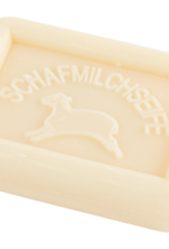 Redecker Redecker Sheeps Milk Soap-Meadow