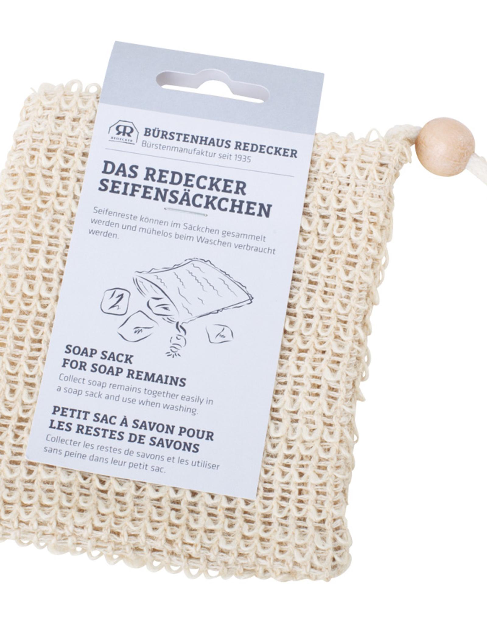 Redecker Redecker Soap Sack