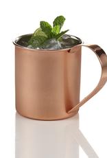 ICM ICM Moscow Mule Copper Straight Mug
