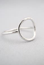 Jen Ellis Designs Jen Ellis Designs Life Ring
