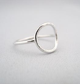 Jen Ellis Designs Life Ring - Various