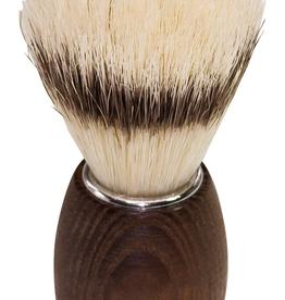 Redecker Redecker Shaving Brush