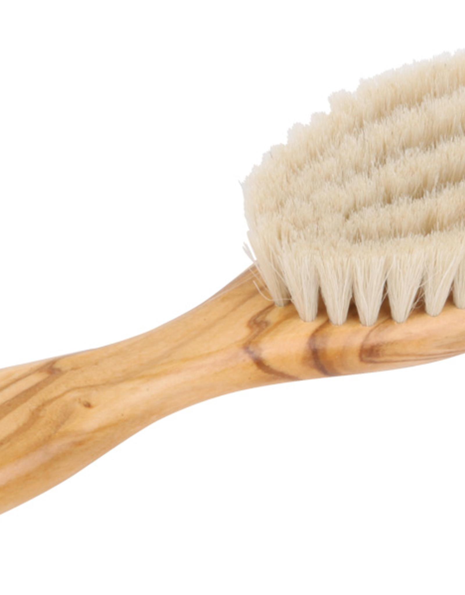 Redecker Redecker Hairbrush-Baby