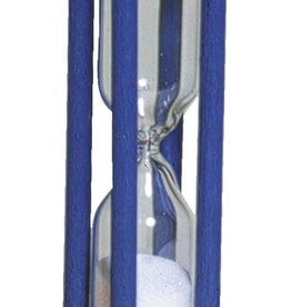 Redecker Redecker Toothbrushing Hourglass Timer