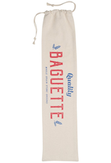 Danica Danica Dry Goods Baguette Bag