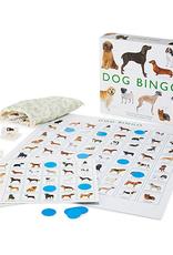 Raincoast Books Raincoast Books Dog Bingo