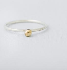Jen Ellis Designs Lunar Ring