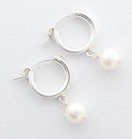 Jen Ellis Designs Maggie Earrings
