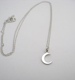 Jen Ellis Designs Moonrise Necklace