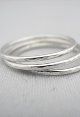 Jen Ellis Designs Jen Ellis Designs Summer Ring