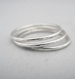 Jen Ellis Designs Summer Ring - Various