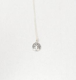 Jen Ellis Designs Jen Ellis Designs Thea Necklace
