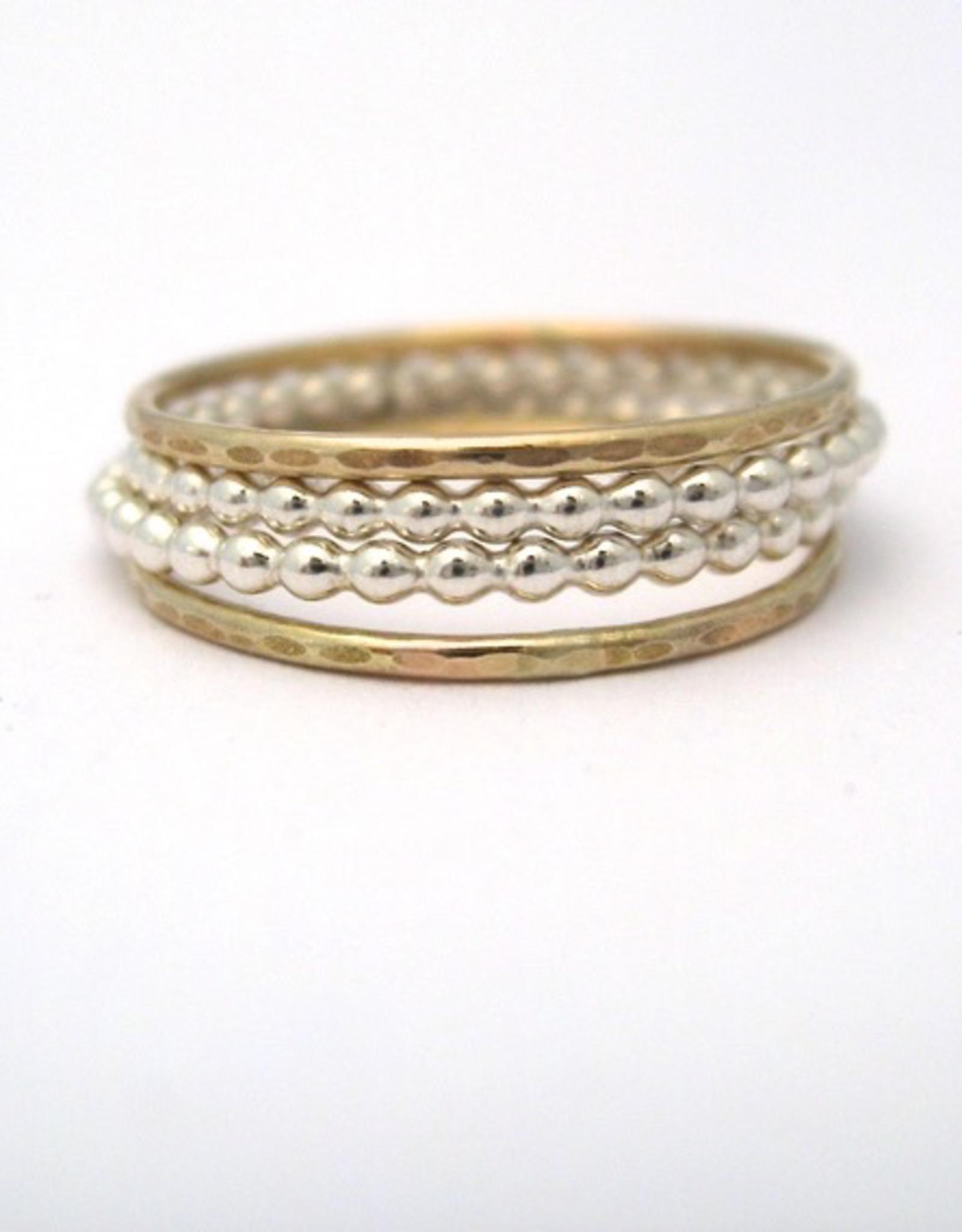 Jen Ellis Designs Jen Ellis Designs Travel Ring