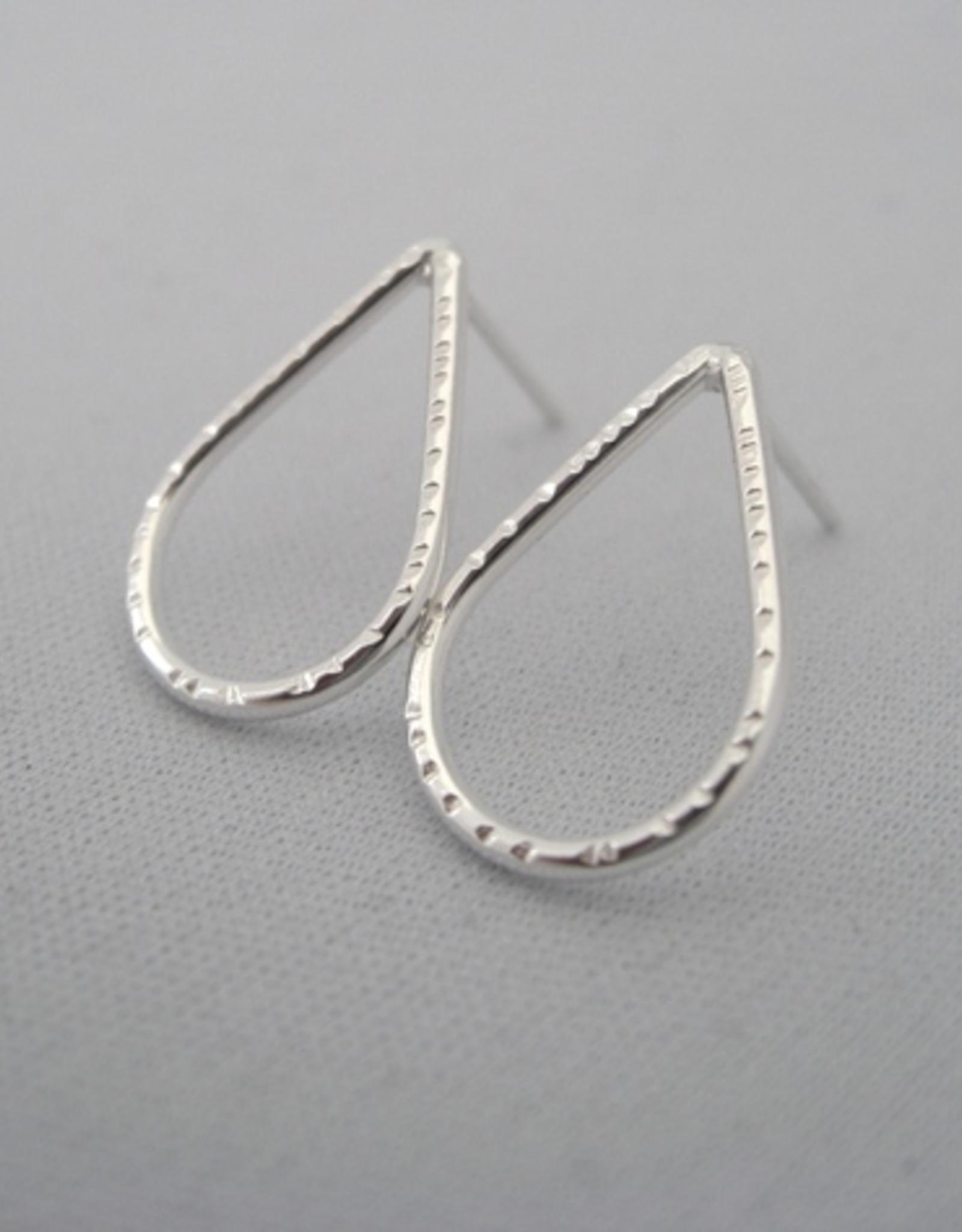 Jen Ellis Designs Jen Ellis Designs Willow Earrings