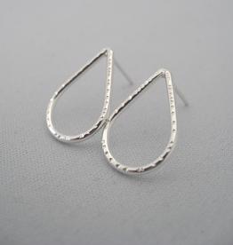 Jen Ellis Designs Willow Earrings