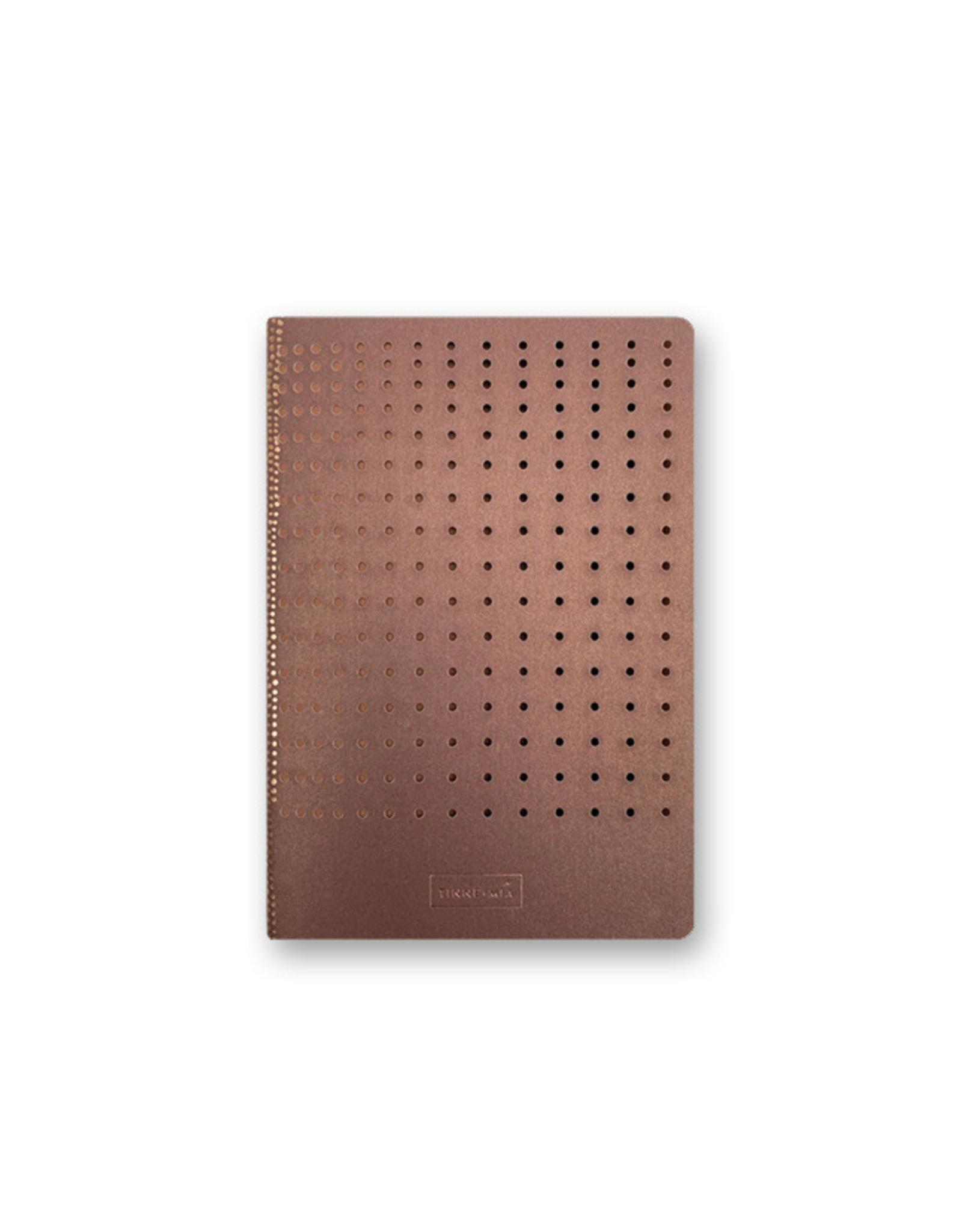 RGR RGR-Booklet-Burgundy