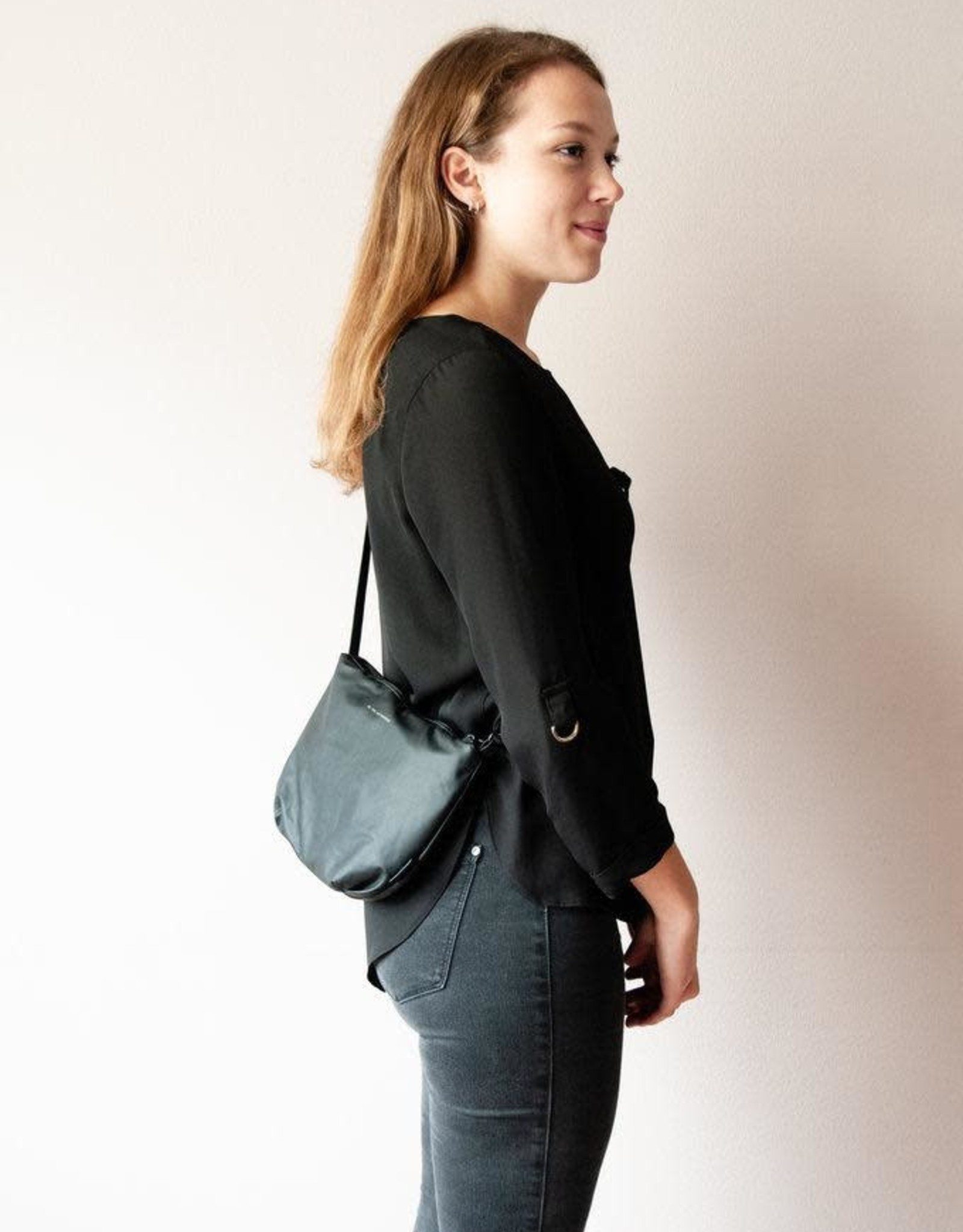 RGR RGR Cross Body Bag