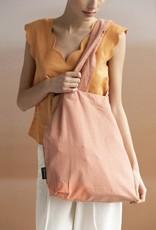 RGR RGR Feel Good Tote Bag-Linen