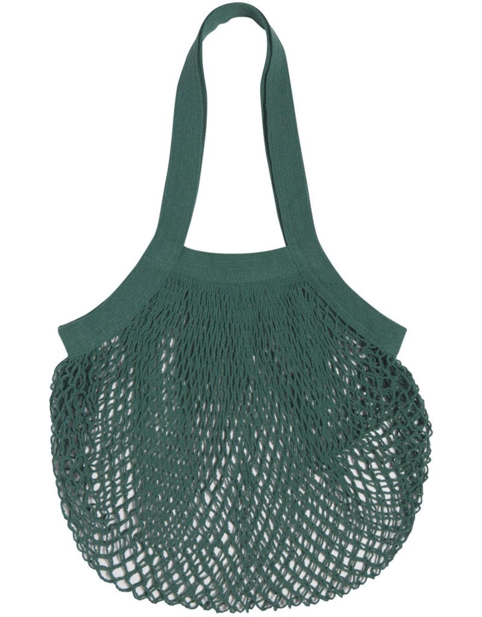 Danica Danica Le Marche Shopping Bag-Pine