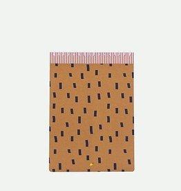 RGR RGR Sketchbook-Sprinkles