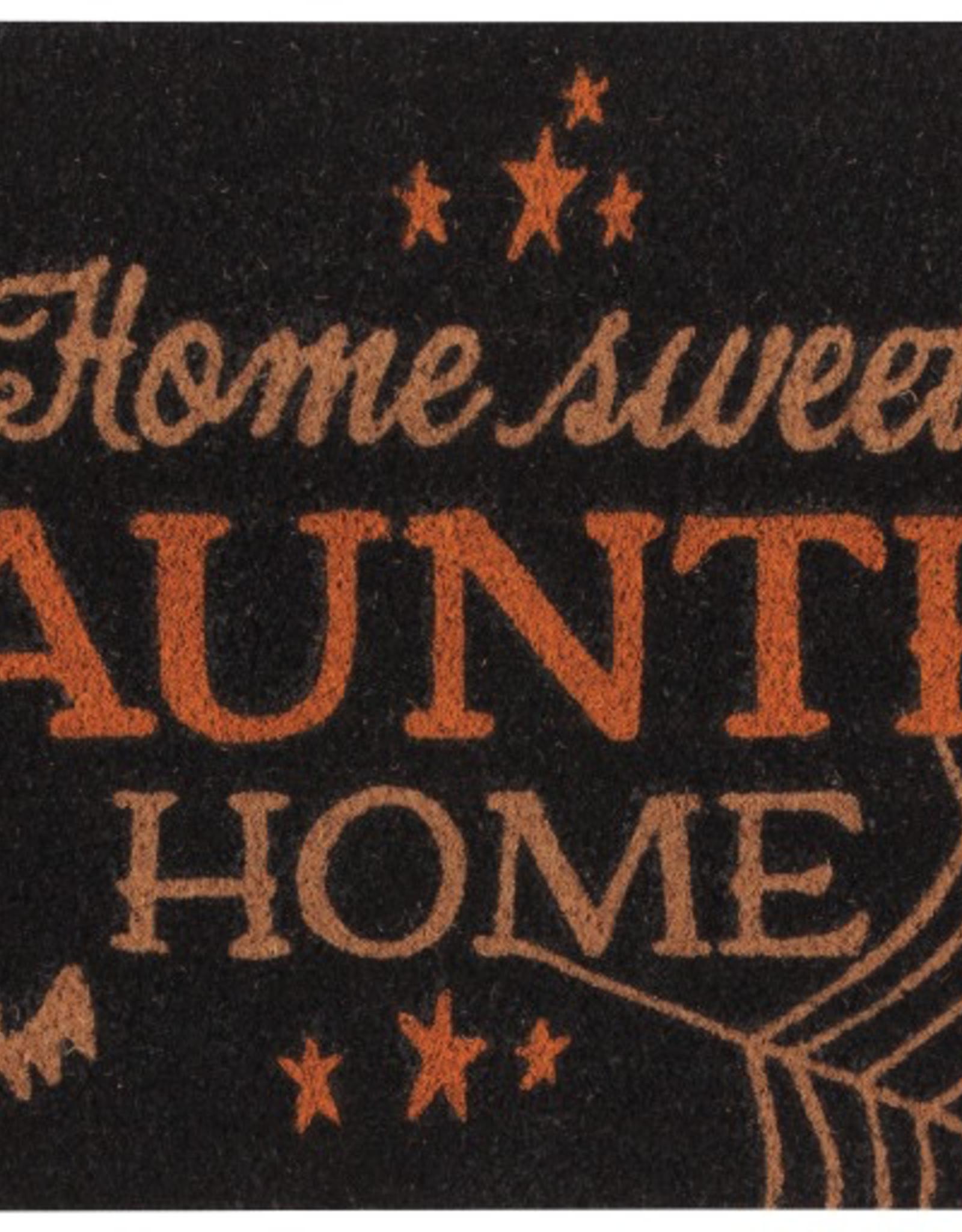 Danica Danica Spooktacular Doormat