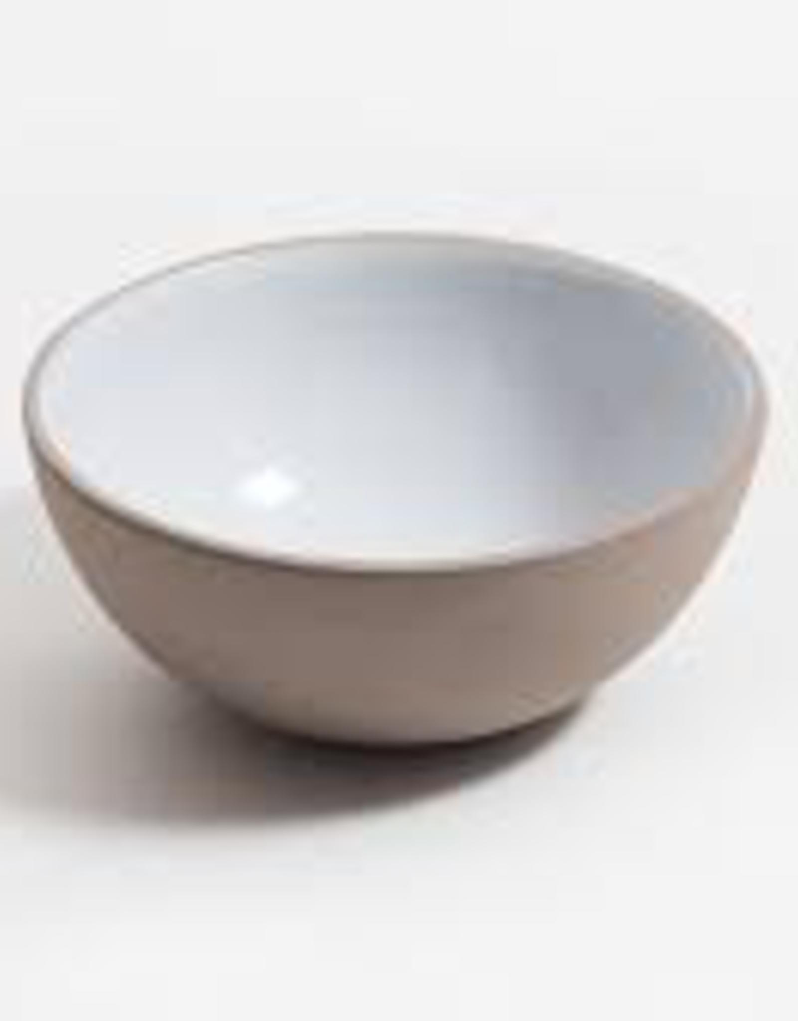 EQ3 EQ3 Garrido Stoneware Bowl-Small