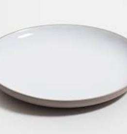EQ3 EQ3 Garrido Stoneware Side Plate