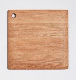 EQ3 EQ3 Pog Board-Small