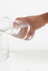 EQ3 EQ3 Silvie Water Carafe