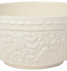 Danica Danica Flock Together Mixing Bowl-Small