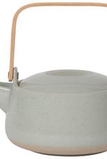 Danica Danica Orb Teapot-Gray