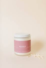 Land Of Daughters Reverie Candle