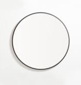 EQ3 EQ3 Conner Mirror-Black