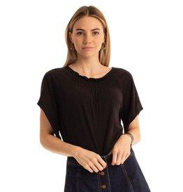 Synergy Clothing Synergy Clothing Provence Blouse