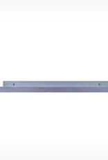 "EQ3 EQ3 Taavi Art Ledge-20"""