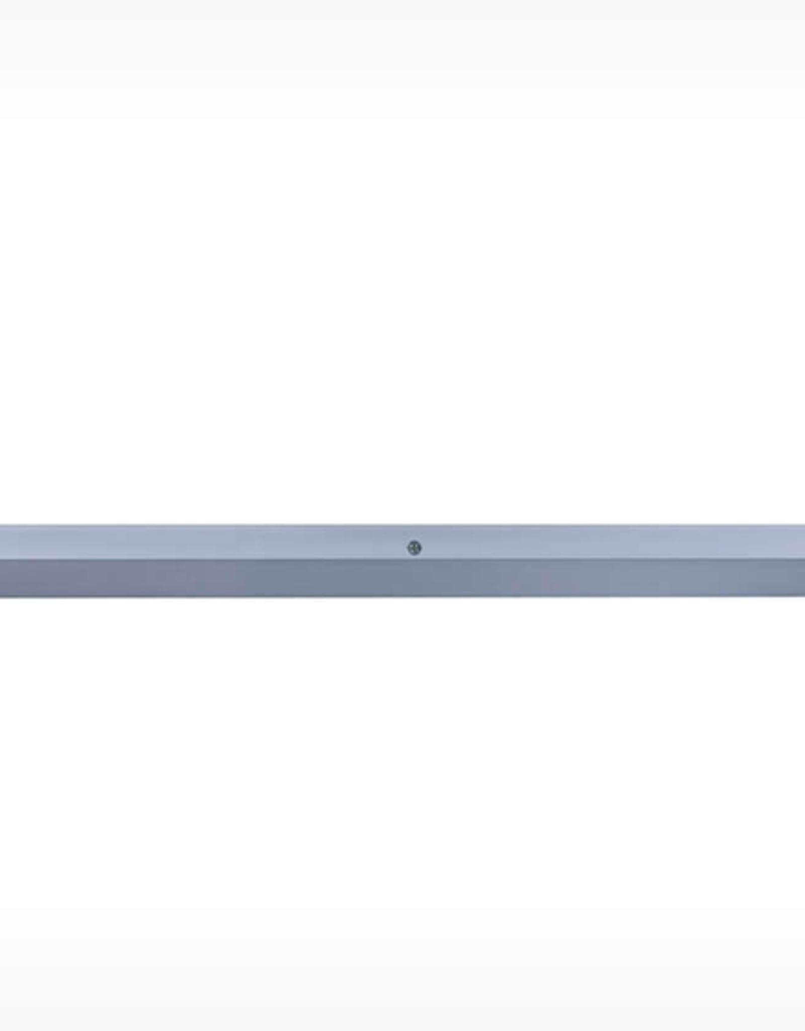 EQ3 EQ3 Taavi Art Ledge-Aluminum