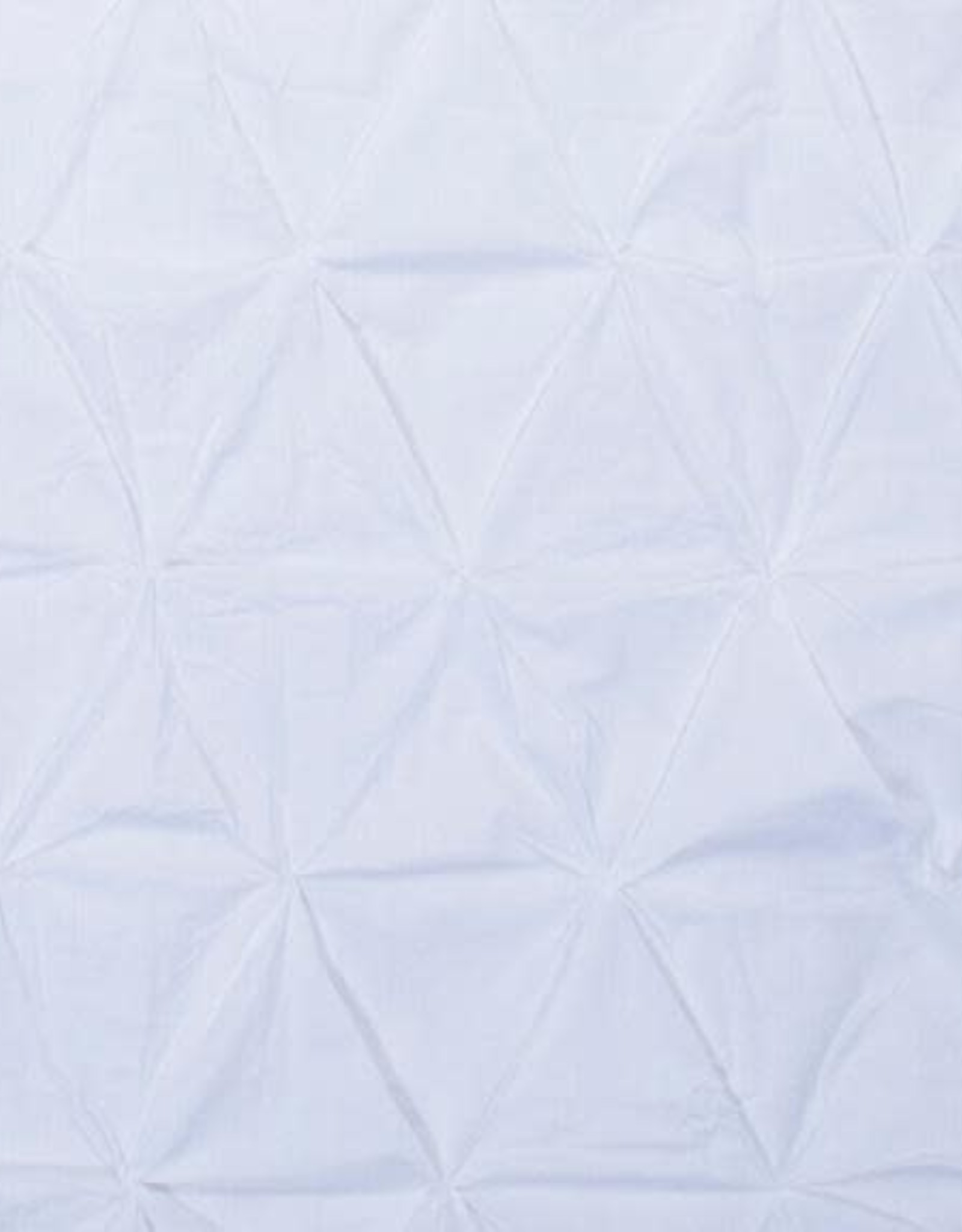 EQ3 EQ3 Moncton Duvet-King-White