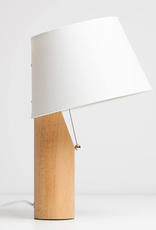 EQ3 EQ3 Iggy Table Lamp