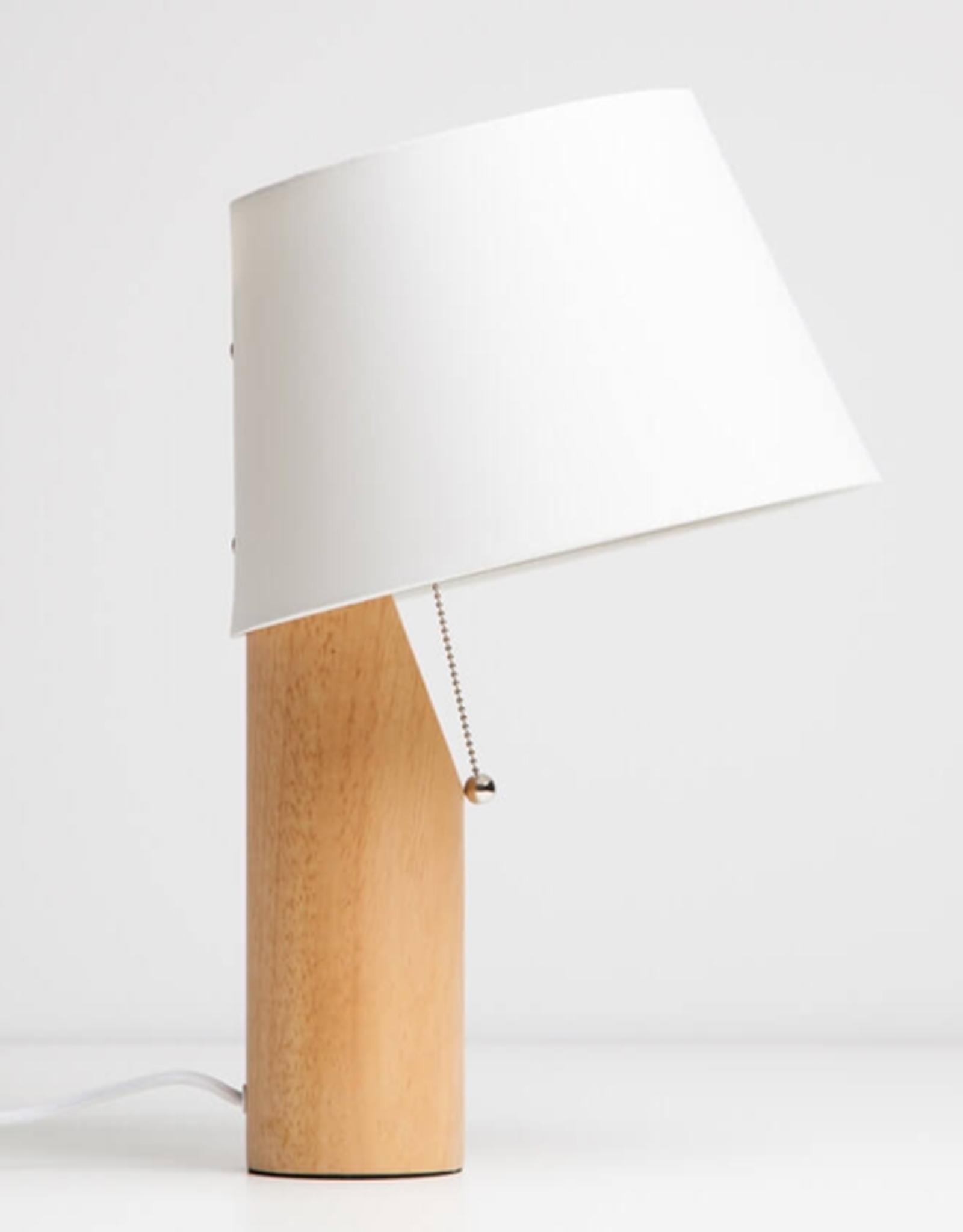 EQ3 EQ3 Iggy Table Lamp