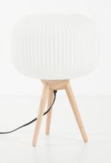 EQ3 EQ3 Verve Table Lamp