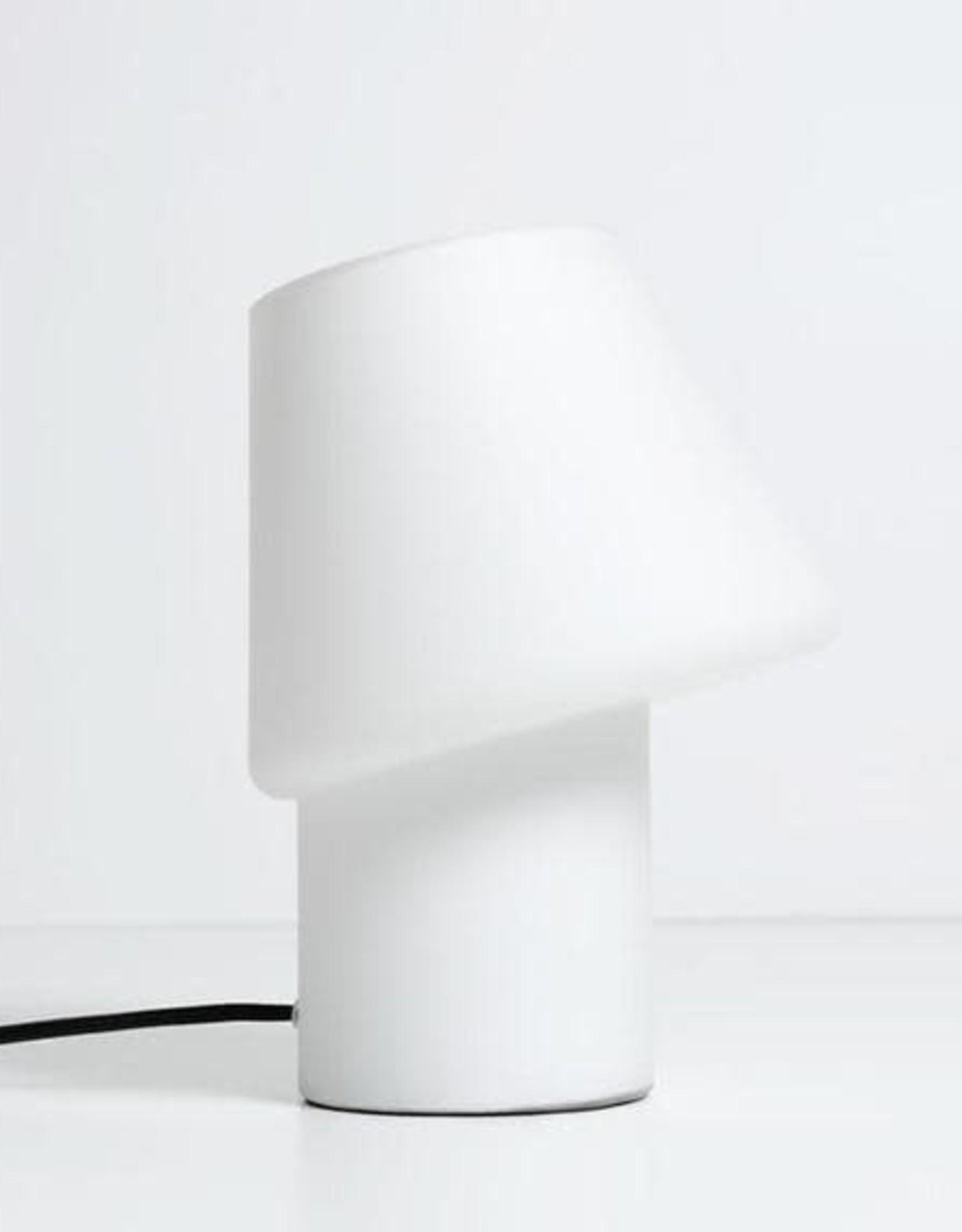 EQ3 EQ3 Pinkie Table Lamp-Small
