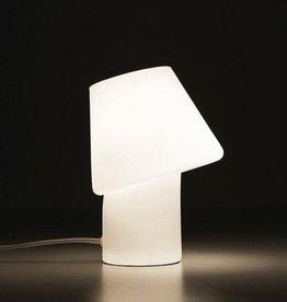 EQ3 EQ3 Pinkie Table Lamp-Large