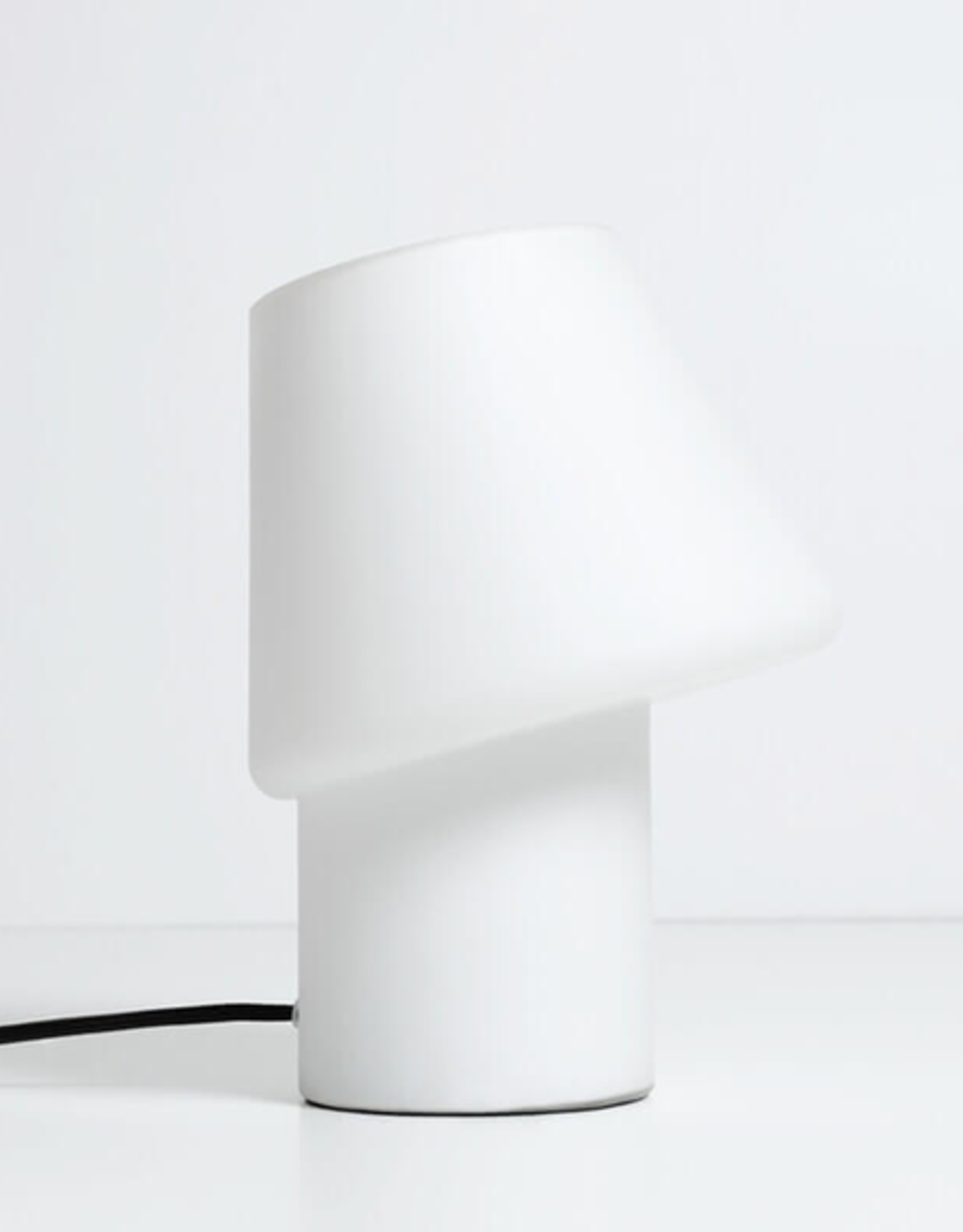 EQ3 EQ3 Pinkie Table Lamp-Large