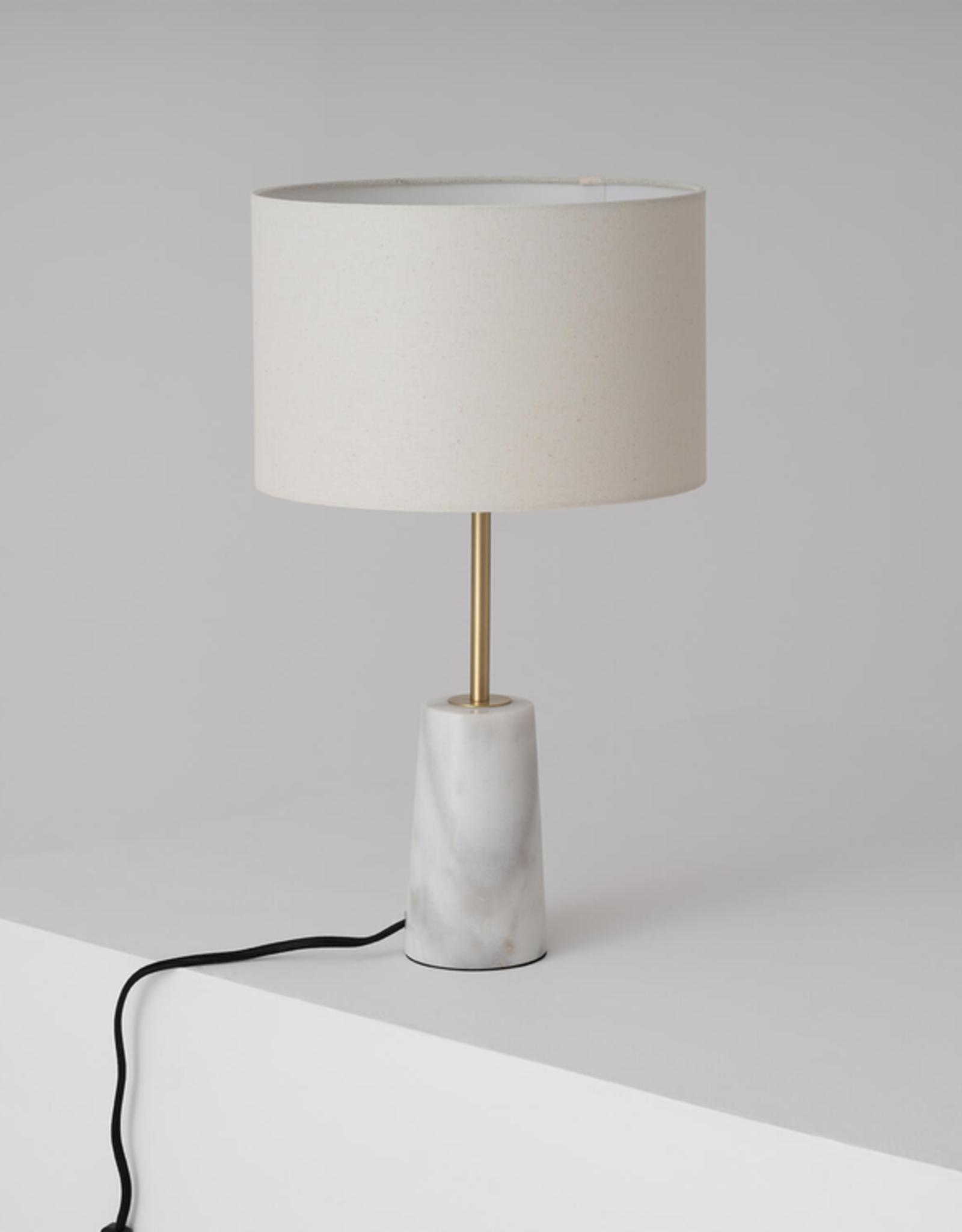 EQ3 EQ3 Tab Table Lamp