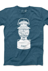 Moore Collection Moore Collection Fish Lantern Tshirt