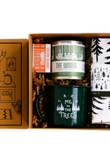 Moore Collection Moore Collection Home Pack-Woods-Trees-Trees