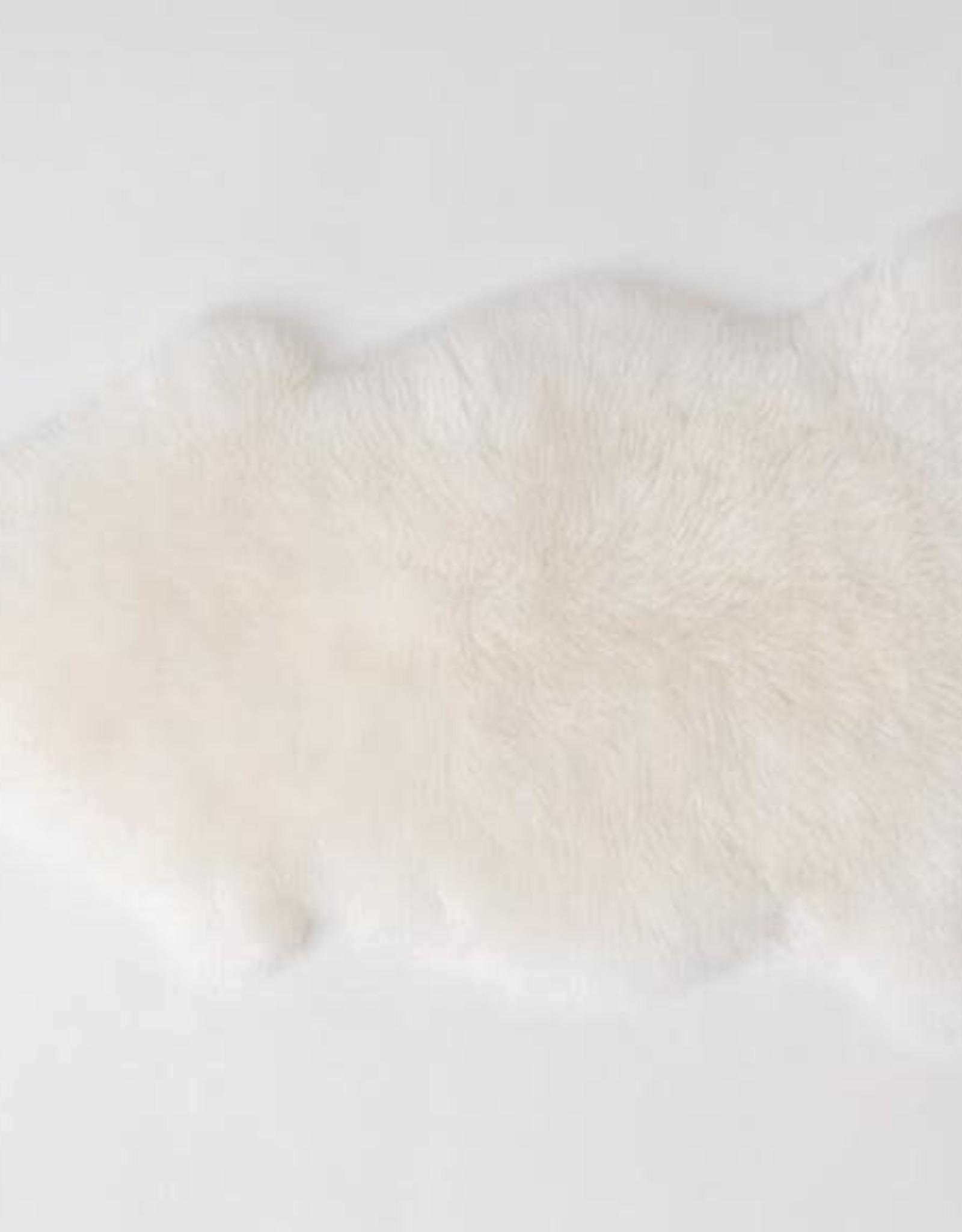 EQ3 EQ3 Sheepskin Rug-New Zealand