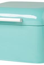 Danica Danica Bakery Box-Turquoise